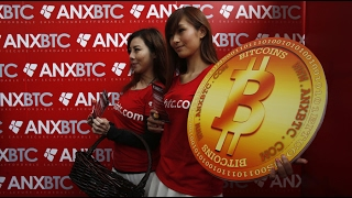 Yahoo Finance sees $25,000+ per 1 Bitcoin coming wow