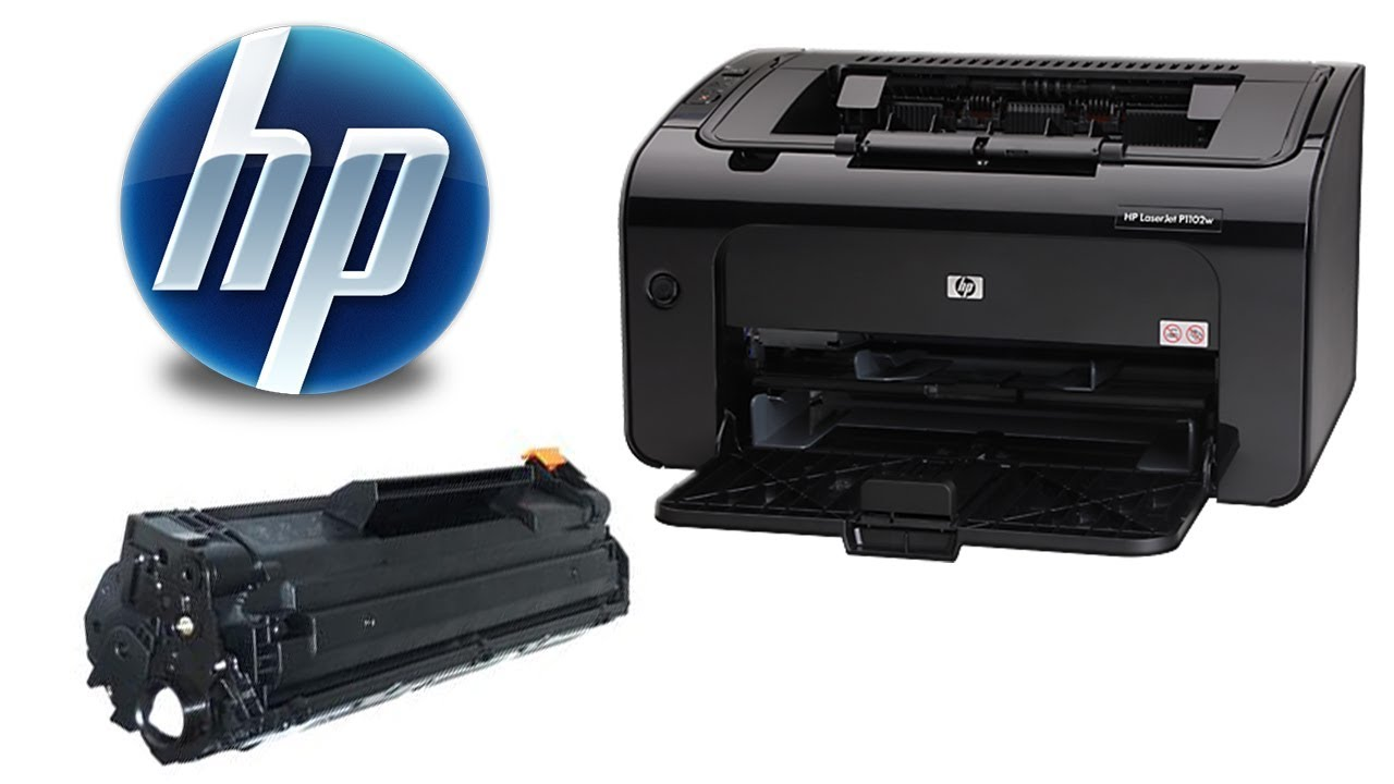 HP P1120W DOWNLOAD DRIVER