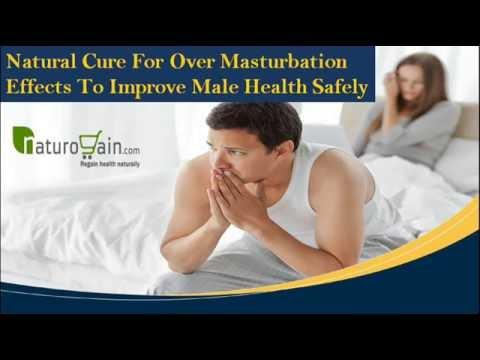 How to act like a pornstar