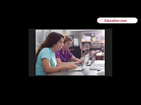 programe online 2016 | online degrees accredited