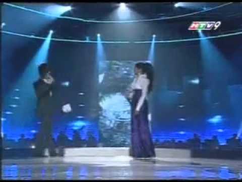 20071215 Jaclyn Victor - For Once in My Life (Stevie Wonder) + Gemilang (Jaclyn Victor) @Asian Idol