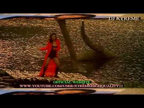 MUSHKIL BADA YEH PYAR HAI REMIX - 2010 - DJ XTREME PRESENTS DJ M.O.I.T - GUPT- FULL SONG *HQ* & *HD*