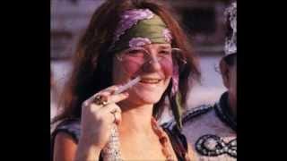 Turtle Blues - Janis Joplin