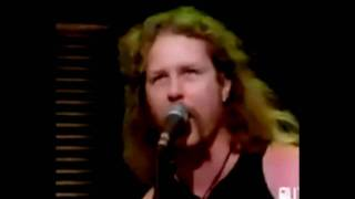 Metallica - Enter Sandman - Live (HD)