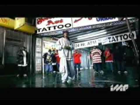 Earthquake - Lil' Wayne ft. Jazze Pha w/ lyrics mp3