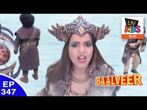 Baal Veer - बालवीर - Episode 347 - Jeevan Lok