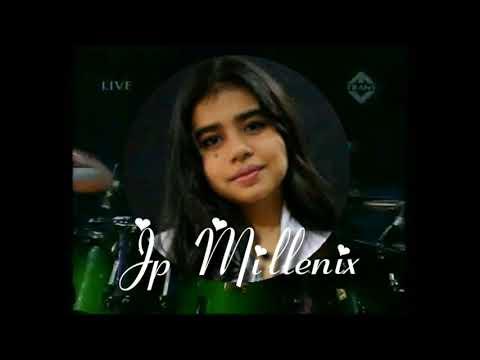 🥁 Nur Amira Syahira 🇲🇾  vs 🥁 Jp Millenix 🇲🇨