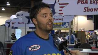 Jason Belmonte: The Next Revolution