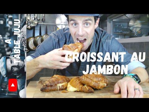croissants-béchamel-au-jambon-|-facile-et-rapide-|-a-table-juju
