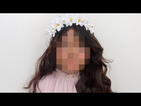 BLACK GIRL TRIES JAPANESE IGARI MAKEUP
