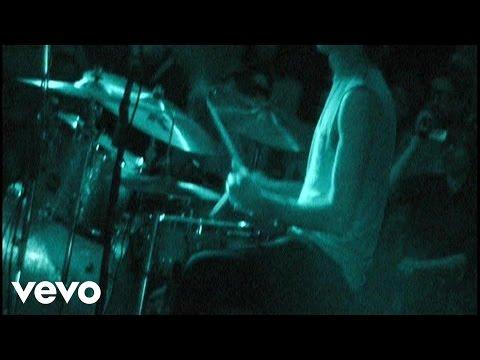 Yeah Yeah Yeahs - Kiss, Kiss (Live)