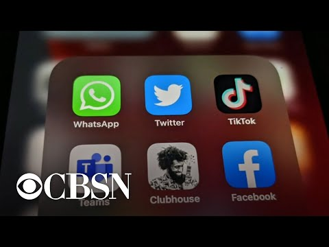 Lawmakers-debate-stricter-regulations-for-social-media-platforms