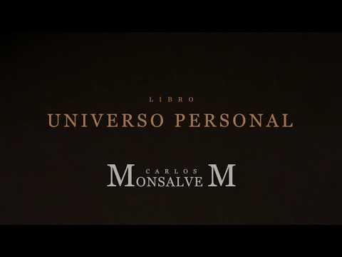 Libro Universo Personal