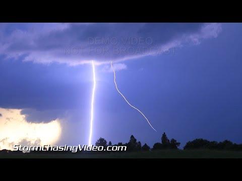 7/17/2015 Marshall County South Dakota Damaging Hail Storm