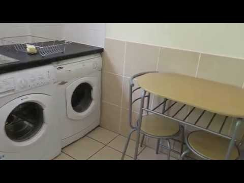 8 Bed Student Accommodation Sutherland Road Plymouth PL4 6BN