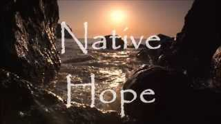 Native Hope Book Trailer : Ancient Epoch