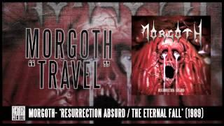 MORGOTH - Travel (ALBUM TRACK)