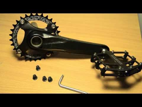 Why Every MTB Rider Should Consider a Singlespeed | Bicycling