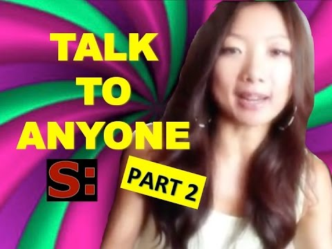 Talking vs Dating from YouTube · Duration:  9 minutes 58 seconds