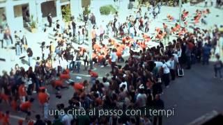 Rimini video cartolina(, 2013-04-06T01:05:56.000Z)