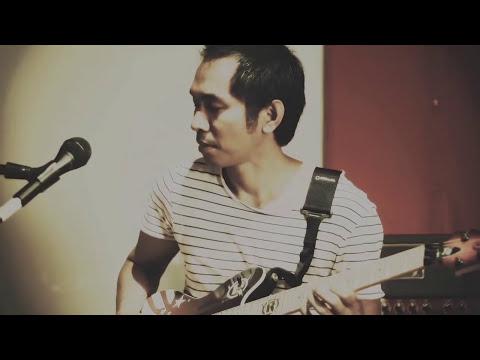 slank---uni-religi-(official-music-video)