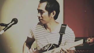Slank - Uni Religi (Official Music Video) - Stafaband