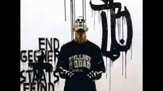 Bushido - Endgegner + Lyrics