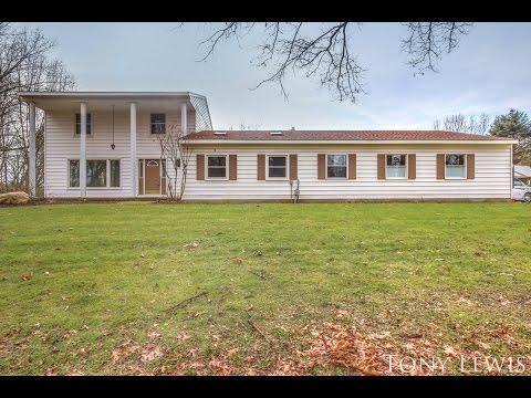 3370 Alden Nash Ave, Lowell MI Real Estate for Sale - Tony Lewis Realtor