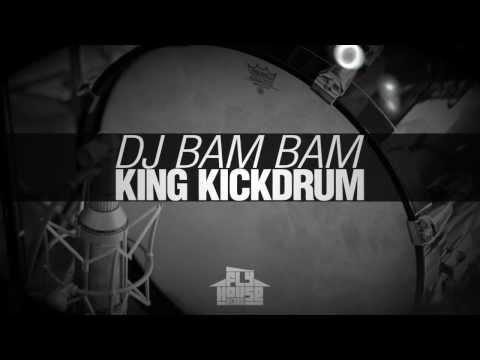 песня king kickdrum. Слушать онлайн Музыка по Кайфу - King Kickdrum   10 радио версия