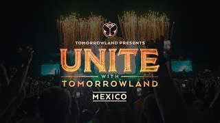 UNTIE with Tomorrowland Mexico