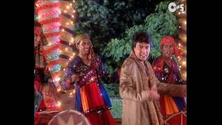 Download Hindi Video Songs - Dholida Tu Evo Koi - Dandia & Garba - Navratri Special - Rangat