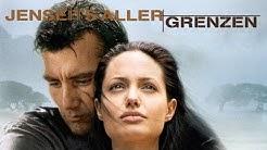 Jenseits aller Grenzen - Trailer SD deutsch