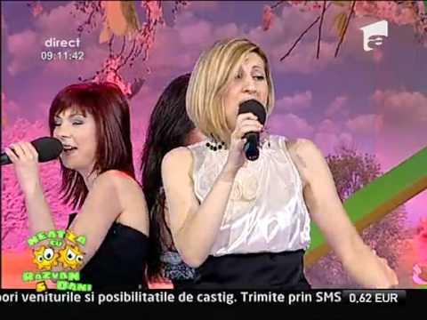 Irina Singh Alone LiveTV