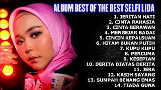 Download ALBUM BEST OF THE BEST SELFI LIDA