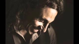 Antonio Pignatiello - Vecchi Conti (dedicata A Paolo Conte)
