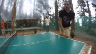 2012 июль волго - серфлагерь