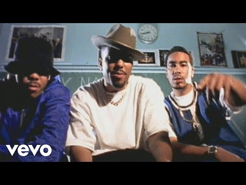 Tha Alkaholiks - Hip Hop Drunkies (feat. Ol' Dirty Bastard)