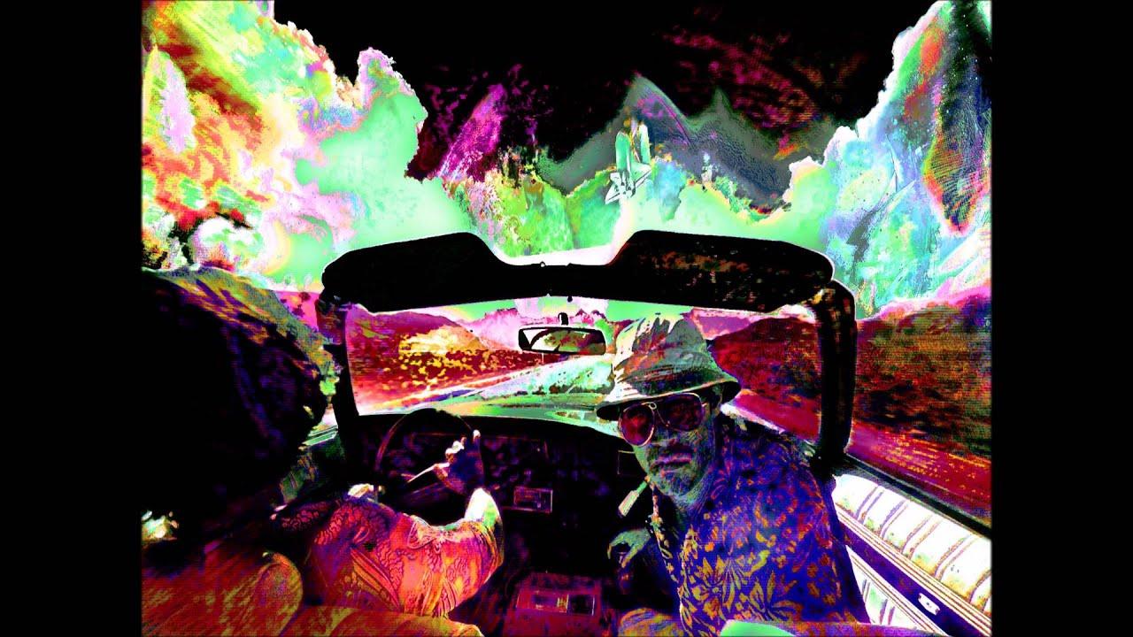 Deep Dark Amp Hard Techno Mix A Salt Shaker Full Of