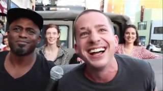David Dobrik celebrity Moments - Charlie Puth