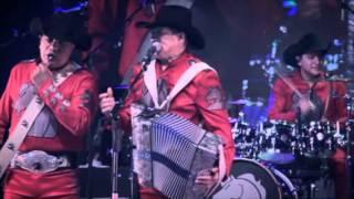 Video Bronco El Gigante De America En Vivo Desde Monterrey download MP3, 3GP, MP4, WEBM, AVI, FLV November 2017
