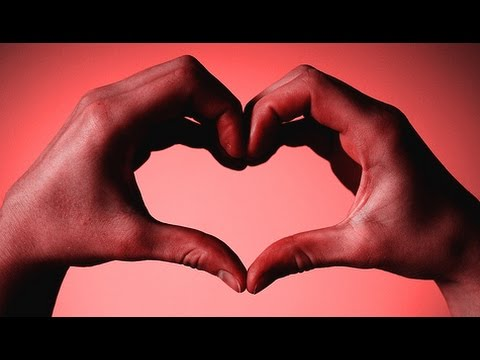 image amour et love