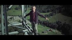 Prix du cinéma suisse 2015 - films nominés