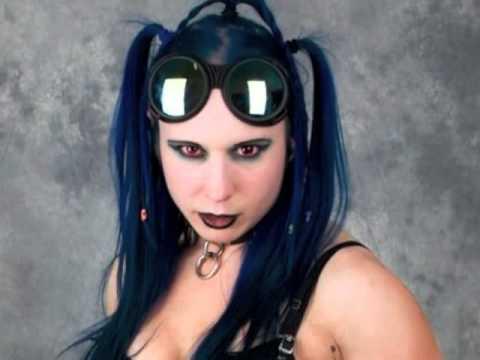 Mistress kv Hightide Video