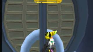 Ratchet and Clank: Up Your Arsenal (Get to Insomniac Museum Early)