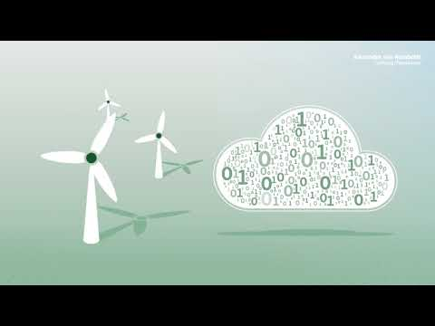 Stammbaumanalyse einfach erklärt ● Gehe auf SIMPLECLUB.DE/GO & werde #EinserSchülerиз YouTube · Длительность: 9 мин46 с