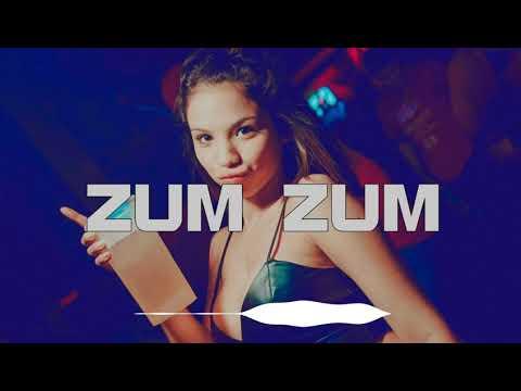 Zum zum ..remix cumbia