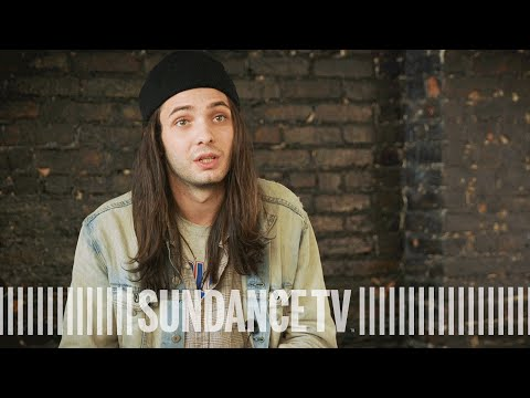 Sundance Film Festival: Meet Director Miles Joris-Peyrafitte