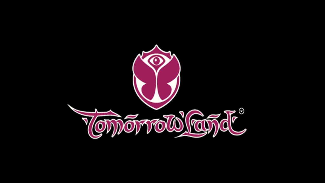 Tomorrowland 2014 Tracklist #4 - YouTube