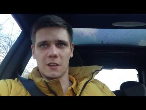 Получение и замена внутреннего российского паспорта через