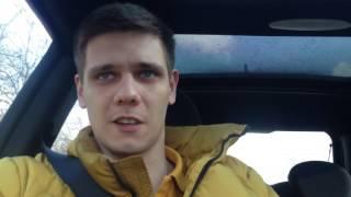 замена водительского удостоверения 2017 в связи с окончанием через госуслуги